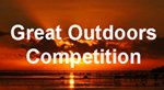Great Outdoors Photography Competition