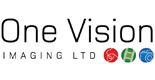 One Vision Imaging is one of Europe�s leading professional photographic laboratories.